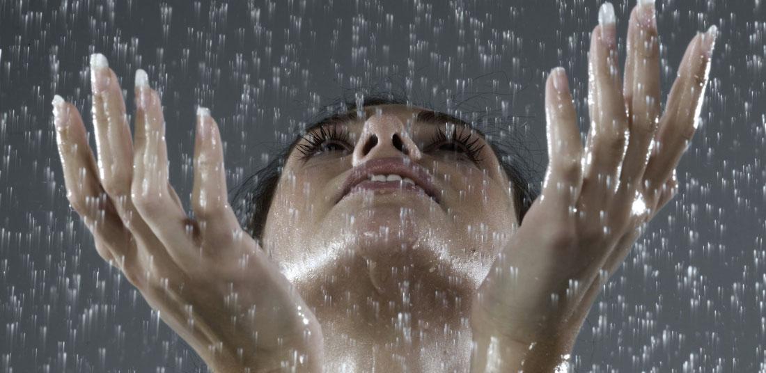 Agua Caliente Buonafina Slider 2