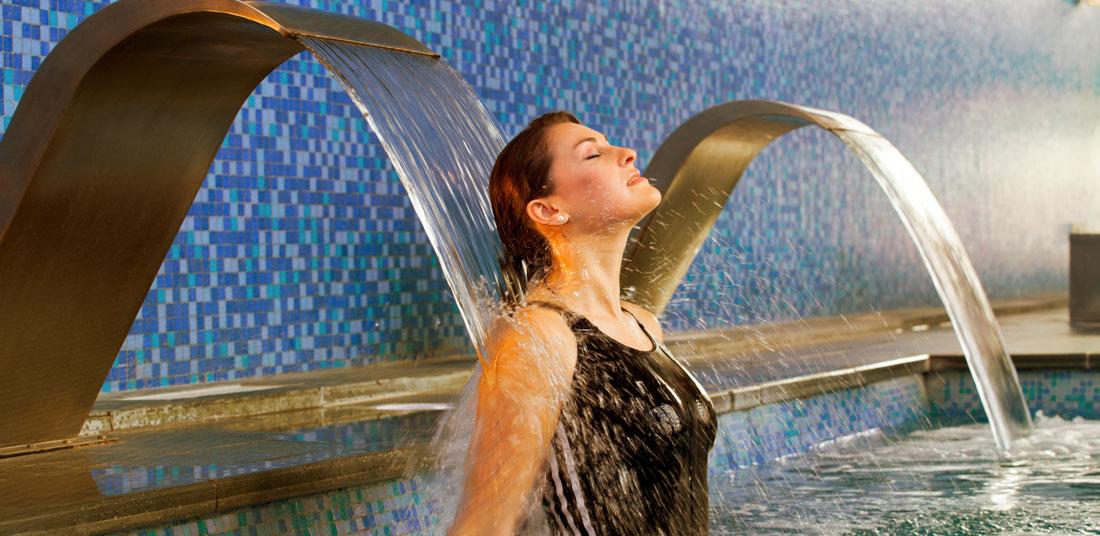 Agua Caliente Buonafina Slider 4