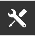Buonafina - Servicios - service mantenimiento instalacion